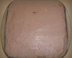 Ínycsiklandó csokoládétorta (sütés nélkül) – könnyen elkészíthető és hihetetlenül finom! - Ez Szuper Biscuit, Bread, Food, Minden, Caramel, Breads, Crackers, Bakeries, Meals