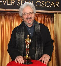 """Harold Ramis The comedy world lost a great on Feb. 24 when Harold Ramis died from an autoimmune disease at the age of 69. The actor, writer, and director, who worked on Ghostbusters, Caddyshack, and Groundhog Day, left behind wife Erica Mann Ramis. His former costar Bill Murray gave his pal a shout-out at the Oscars in March while announcing nominees, adding, """"We forgot one. Harold Ramis, for Caddyshack, Ghostbusters, and Groundhog Day."""""""