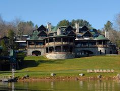 Google Image Result for http://www.troweltradessupply.com/images/large/feature_lakeplacid_main.jpg