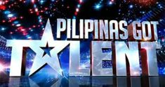 Pilipinas Got Talent January 21 2018