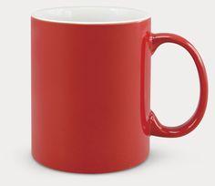 Primo Products | Arabica Coffee Mug