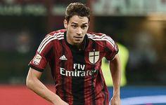 Liverpool Sempat Layangkan Tawaran Bagi De Sciglio
