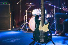 """ถูกใจ 239 คน, ความคิดเห็น 1 รายการ - Yamaha Guitars (@yamahaguitars_official) บน Instagram: """"Think of any great bassist and you'll likely hear one of their more memorable bass lines,…"""" #YamahaGuitars"""