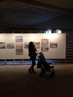 Festival Internacion de Fotografia. #tarragona #tarraco #scan #mediterranean #festival