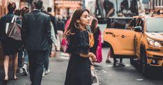 Pinterest Story Vol.13 – Sakie Ninomiya Street View, Japan, Womens Fashion, Travel, Style, Tips, Swag, Viajes, Women's Fashion