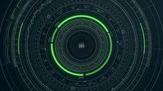 Consumer segmentation | Segment 01 on Vimeo
