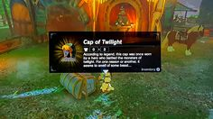 Legend of Zelda Breath of the Wild - So Breath of the Wild takes place after Skyword sword, but also after Twilight Princess, Ocarina of Time, Majora's mask and more. I think Botw takes place before Wind Waker.. Haven't seen any references to that game..