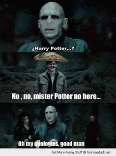 teehee (Harry Potter)