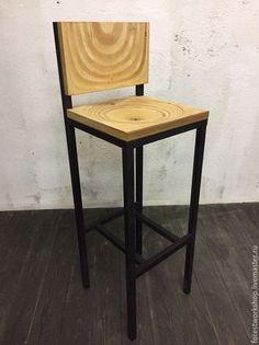 Барный стул модель OSCAR  Иван +79005359120, 4300=