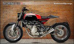 #moto morini#scrambler 1200#morini settebello#special scrambler#street tracker#cafe racer#