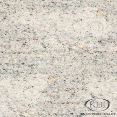 Granite Colors And Names Kitchen Option 2 White