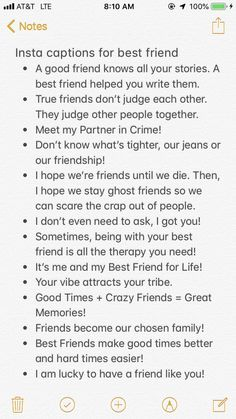 Insta captions for bffs tribe vibe Instagram Picture Quotes, Instagram Captions For Friends, Instagram Captions For Selfies, Fotos Do Instagram, Instagram Bio, Best Friend Quotes Instagram, Birthday Captions Instagram, Fall Insta Captions, Insta Captions Funny