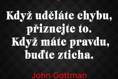 Paul Joannides - o sexu John Gottman, Psychology