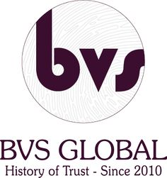 BVS Global offers end to end legitimate solutions for corporate and individuals. We can facilitate verification and all other requirements in relation with Government departments. http://bvsglobal.com/