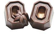 Block O Buckeyes Candy - emlolly candy