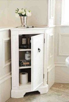42 best better floor cabinets images on pinterest bathroom vanity rh pinterest com