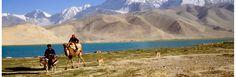 Vuoi partire anche tu per un vero viaggio Overland? Chiamaci 0233609360 o consulta http://www.overland-viaggi.com/