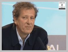 grrush Geoffrey Rush & Kate Winslet    The Kiss    51st Berlin International Film Festival    6 gifs  Larger versions of the other...