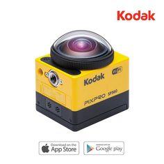 Capture and Relive. Save 30% on your favorite Kodak 360-degree camera  #picture #deals  Shop online at http://www.unboxdeals.com/index.php/electronics/cameras/kodak-pixpro-sp-360-aqua-sport-pack.html?utm_content=buffer7ef69&utm_medium=social&utm_source=pinterest.com&utm_campaign=buffer
