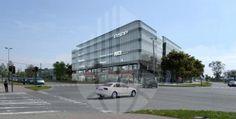 Projekt Nová Envelopa nabízí vysoce kvalitní a ekonomické kancelářské prostory v Olomouci. Hodit se může přímé napojení na komunikaci do Brna a Ostravy i blízkost hlavního nádraží.