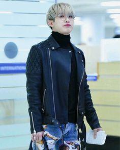 🐰💕#Wonho #Hoseok #원호 #신호석