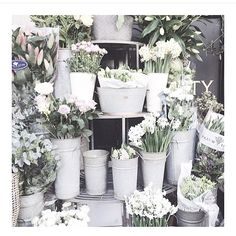 Perfect!  #theodderside #polish #brand #inspiration #white #flowers #spring #mood #fashion #pretty #simply #instagood
