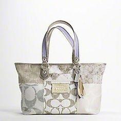 www.designer-bag-hub com wholesale designer handbags japan, wholesale designer bags new york, cheap designer bags london,