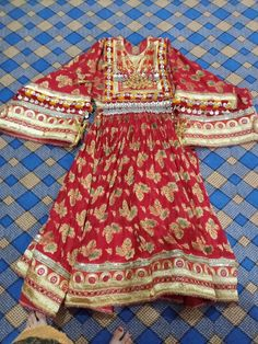 Pakistani Dresses Casual, Pakistani Wedding Dresses, Dream Wedding Dresses, Indian Dresses, Afghani Clothes, Long Frock, Afghan Dresses, Ayeza Khan, Eid Collection