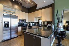 Dallas Real Estate Dallas Condos for Sale Uptown Dallas Real Estate Highland Park TX Real Estate Dallas
