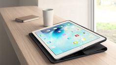 Round-up: The best iPad Pro accessories http://www.techradar.com/us/news/mobile-computing/tablets/the-best-ipad-pro-accessories-1325253?src=rss&attr=all