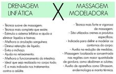 Massage Tips, Massage Benefits, Face Massage, Massage Therapy, Health Benefits, Light Therapy Mask, Lymph Fluid, Referred Pain, Bath N Body