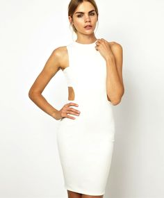 Party perfect http://asos.to/1c52d3Y