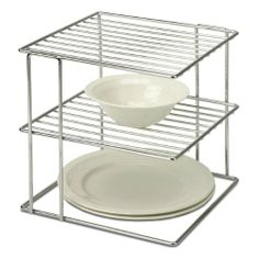 http://christcome.net/metro-1472ns-super-erecta-stainless-steel-wire-shelf14quot-x-72quot-p-4344.html