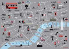 239 Best Make a Map images