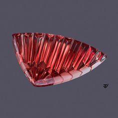 Oregon Sunstone gemstone Minerals And Gemstones, Crystals Minerals, Rocks And Minerals, Stones And Crystals, Gem Stones, John Dyer, Mineral Stone, Faux Stone, Rocks And Gems