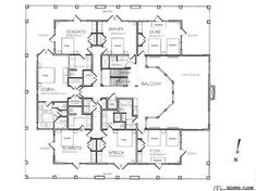 Halekai III Middle Floor Double Infinity, Heated Pool, Ideal Home, Condo, Floor Plans, Middle, House, Ideal House, Home
