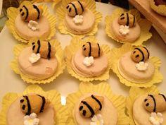 Bee tangos