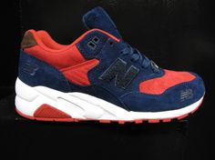 new balance 580 undefeated boxers