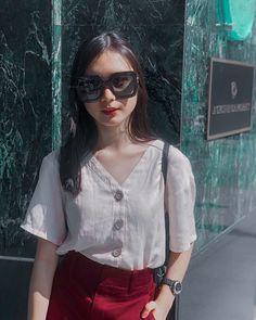 Filipina Girls, Filipina Actress, Filipina Beauty, Ideal Girl, Instagram Frame Template, Homescreen Wallpaper, Bts Wallpaper, Ooak Dolls, Outfit Goals