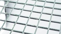 "Mirror mosaic tiles on mesh 12""x12"" - 9 sheets Aleksander... https://www.amazon.com/dp/B06ZZ7561F/ref=cm_sw_r_pi_dp_x_P.CfzbMX6AKBX"