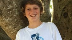 Plastic-Free Boy Arlian Ecker Plastic, T Shirts For Women, Inspired, Boys, People, Free, Inspiration, Baby Boys, Biblical Inspiration