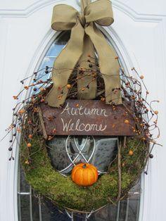12-fantastic-fall-wreaths