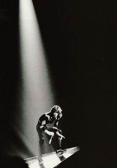 5to1:  Mick Jagger