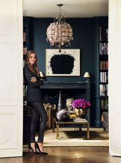 aerin lauder home - Google Search