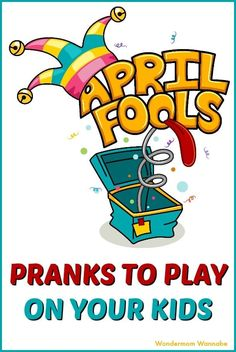 April Fool's Day funny messages, jokes and whatsapp status