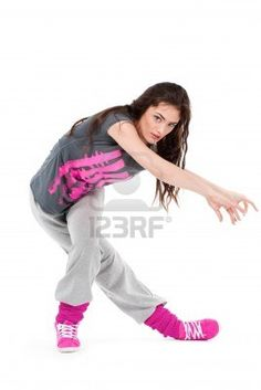 hiphop dance :D Hip Hop Dance, Pretty Cool, Get Started, Looks Great, Fun, Hiphop, Awesome, Style, Ideas