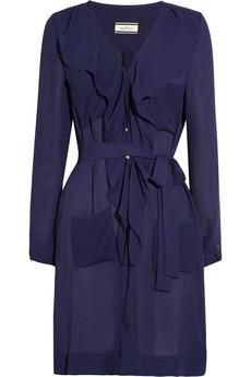 By Malene Birger #currentlyobsessed