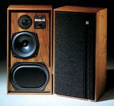 KEF Model104aB SP1038   1976