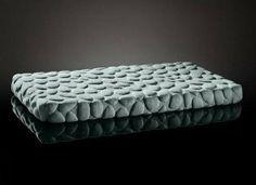 Jennifer Grayson: Eco Etiquette: Should I Freak Out About Formaldehyde In Baby Furniture?