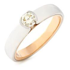 Uwe Koetter drie kleure goud, montering dalk met n ander steenvorm Bespoke Jewellery, Grandmothers, Gold Diamond Rings, Cape Town, South Africa, Jewelry Design, Classy, Bling, Engagement Rings